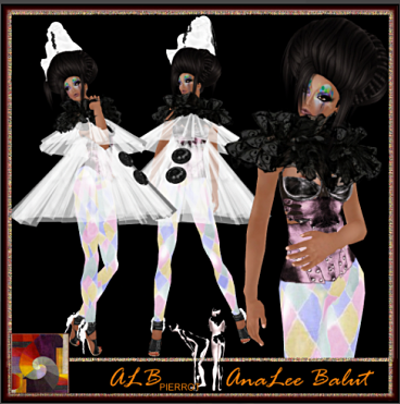 alb-dream-fashion-groupgifts-februar-20173