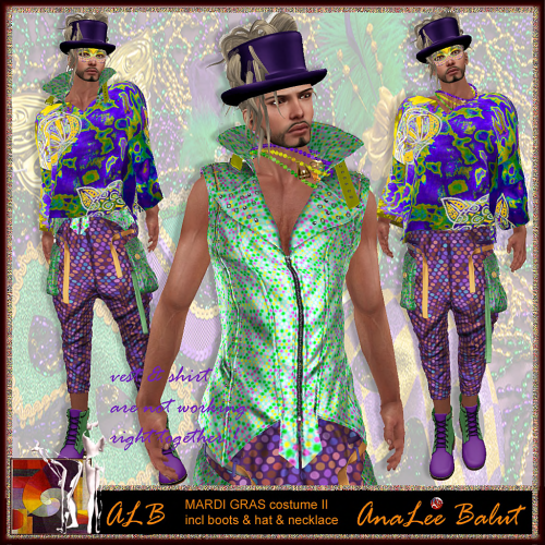 alb-mardi-gras-costume-male-ii-incl-boots-hat-necklace