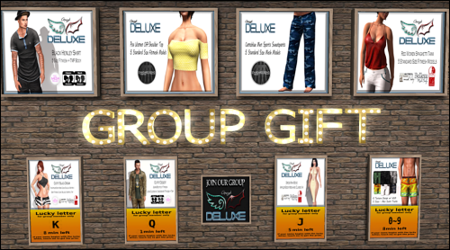angel-deluxe-groupgifts