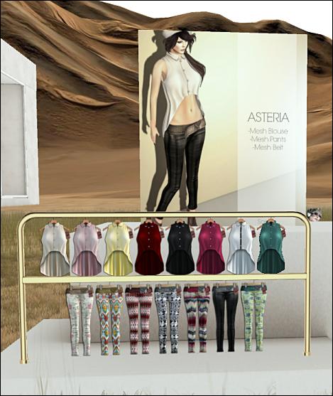 asteria-creations-gg-februar-2017