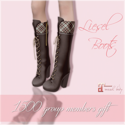 belle-epoque-liesel-boots-1500-members-gg