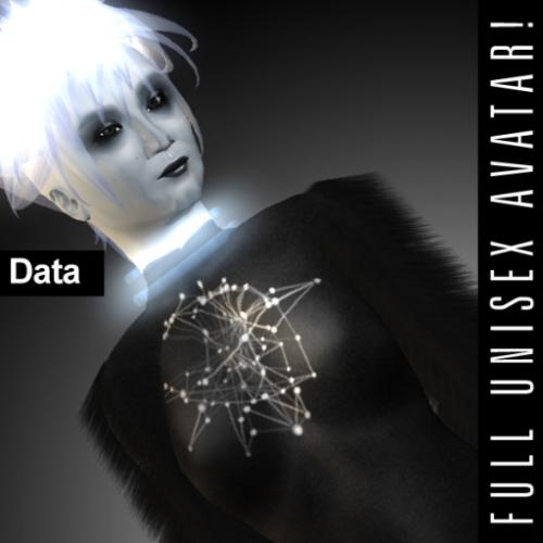 data-box