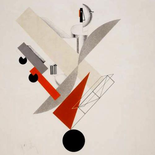 el-lissitzky-_globetrotter_