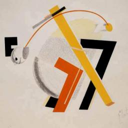 el-lissitzky-_old-man_