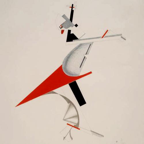 el-lissitzky-_troublemaker_