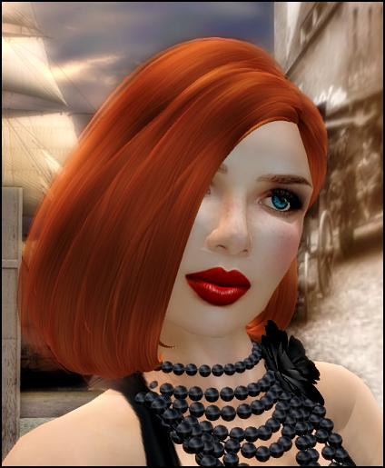 emo-tions-hairology-lynette-hair1