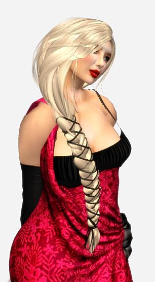 emo-tionscosmopolitan-stella-hair1