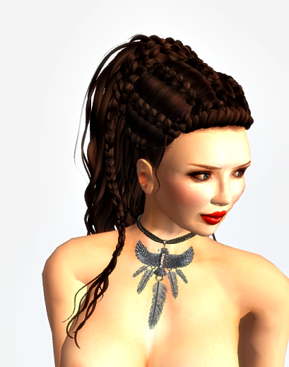 emo-tionswe-love-rp-helga-hair-taipa-nika-necklace