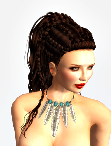 emo-tionswe-love-rp-helga-hair-taipa-nika-necklace1