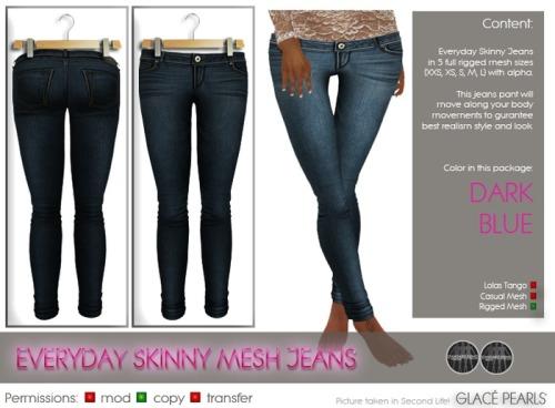 everday_skinny_mesh_jeans_-_darkblue