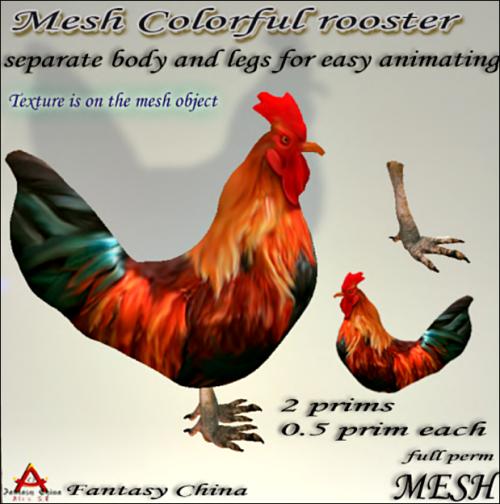 fantasy-china-freebie