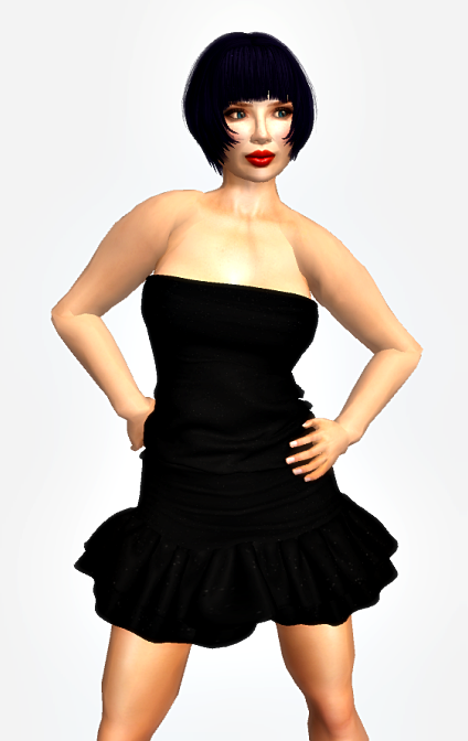 fom-little-black-dress-groupgift