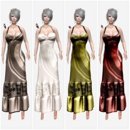 freebie-lemporio-boho-dress-hud