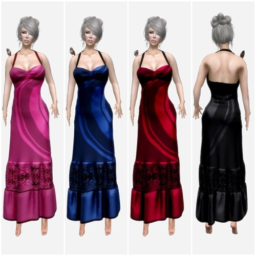 freebie-lemporio-boho-dress-hud1