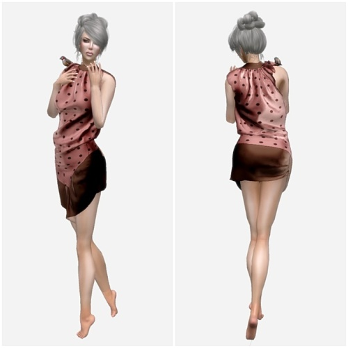 freebie-lemporio-boho-dress-hud2