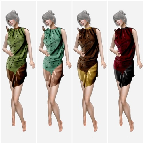 freebie-lemporio-boho-dress-hud3