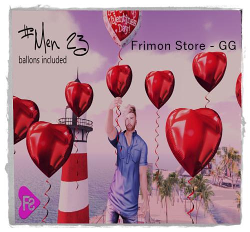 frimon-store-gg