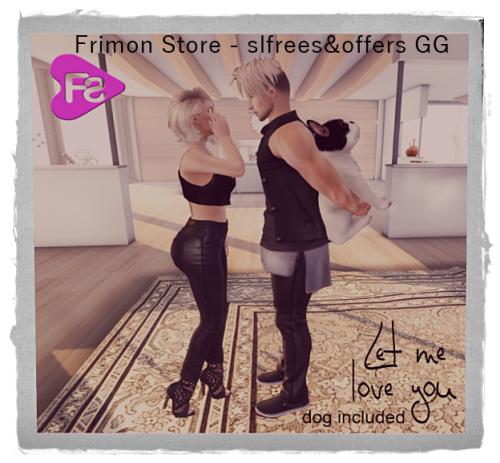 frimon-store-slfreesoffers-gg