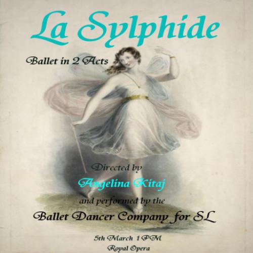 la-sylphide-2017-royal-opera