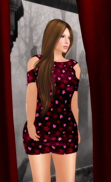 lsr-sexy-valentina-mini-dress-february-gift