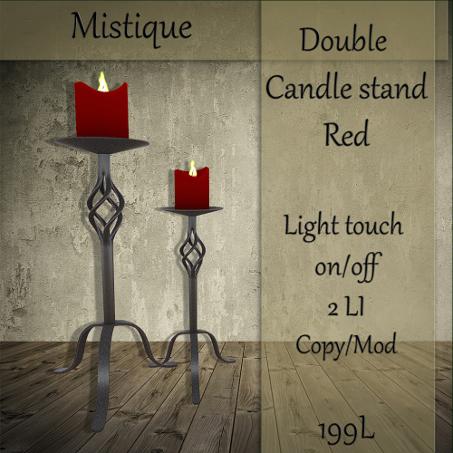 m-double-candle-stand-redad