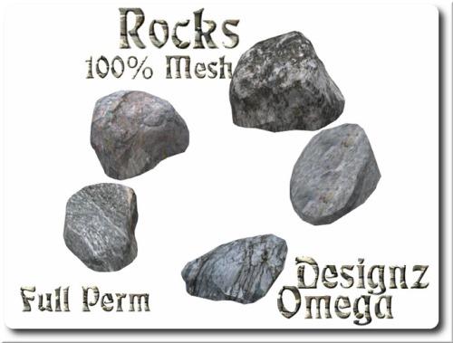 mains_rocks