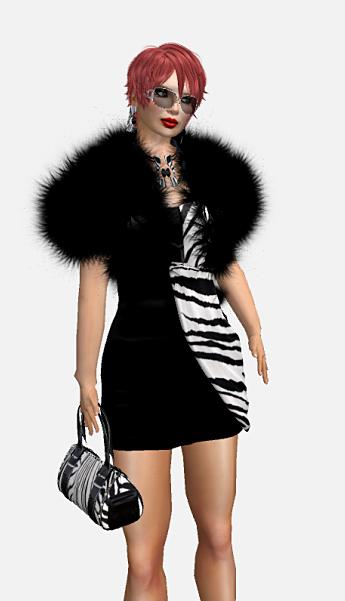 paris-fashion-draped-zebra-gg-februar-20171