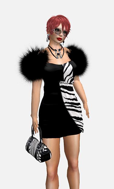 paris-fashion-draped-zebra-gg-februar-20172