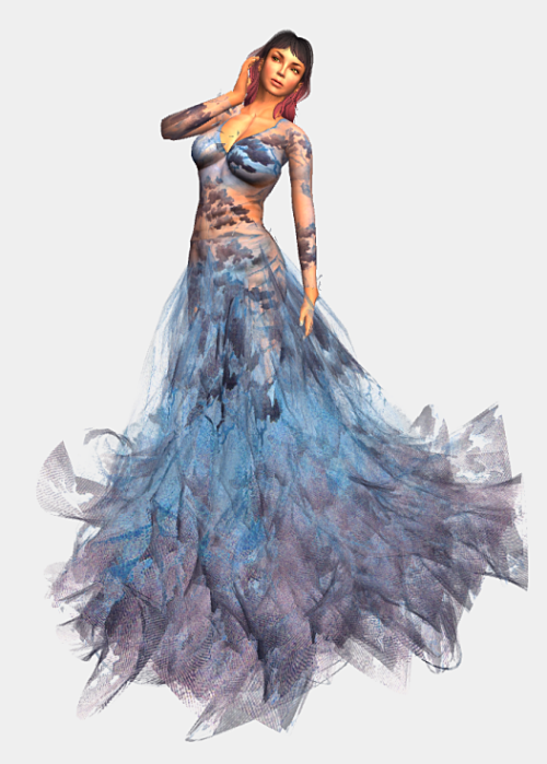 paris-metro-couture-silken-mountain-lll-gown-w-app-sky-c-groupgift1