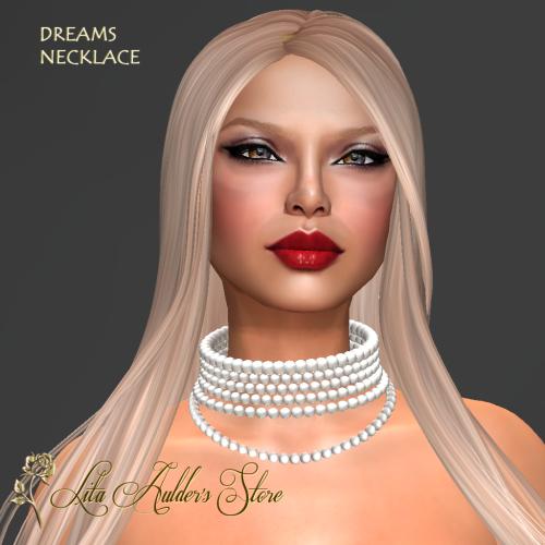 poster-lita-dreams-necklace-gg