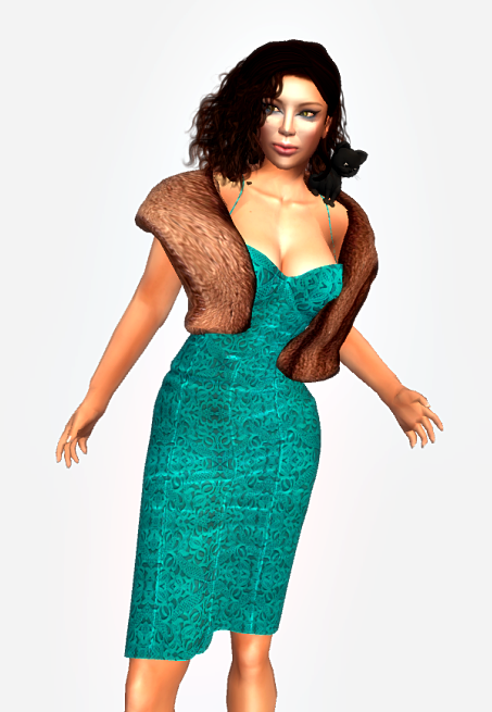 prism-free-gift-slfo-roxie-lace-dress-by-jezzixa