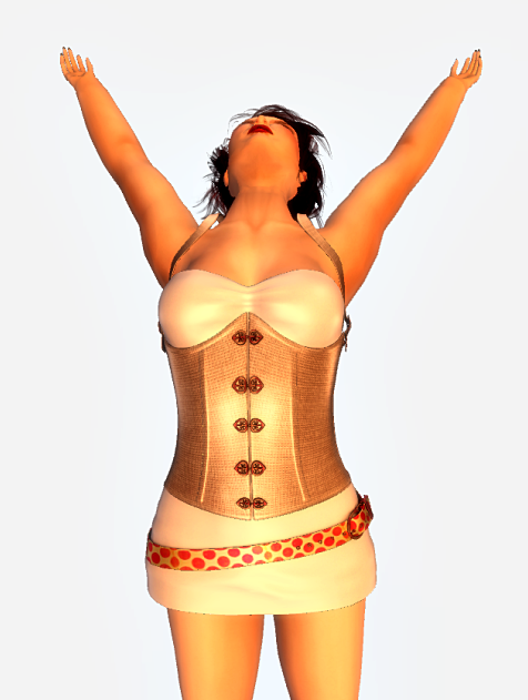 shushu-apple-pie-corset-dress-with-hud