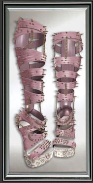 shushu-gladiator-kiss-heels-1-mesh-slink-maitreya-belleza-tonic-gg-februar-2017