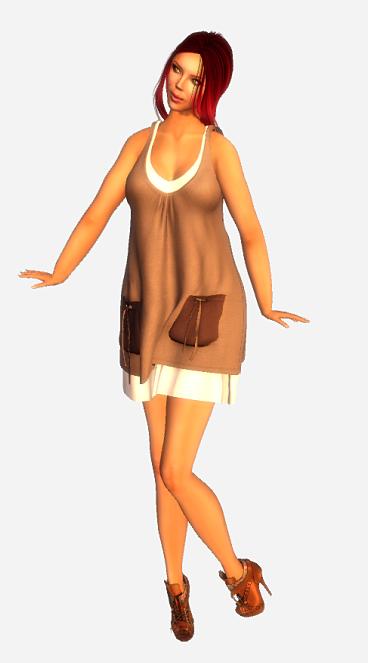 shushu-summer-breeze-outfit-slink-maitreya-classic-heels-gg-februar-2016