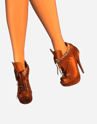 shushu-summer-breeze-outfit-slink-maitreya-classic-heels-gg-februar-20161