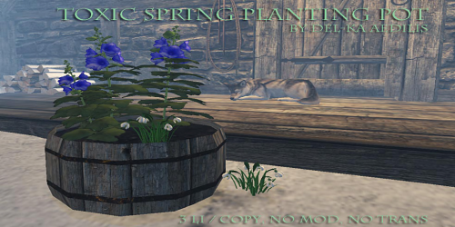 toxicspringplantingpotpic