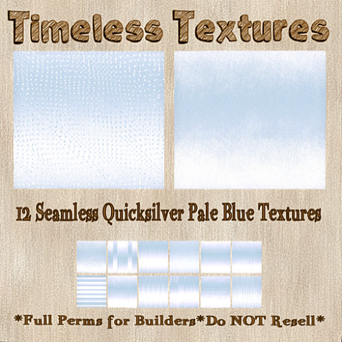 tt-12-seamless-quicksilver-pale-blue-timeless-textures
