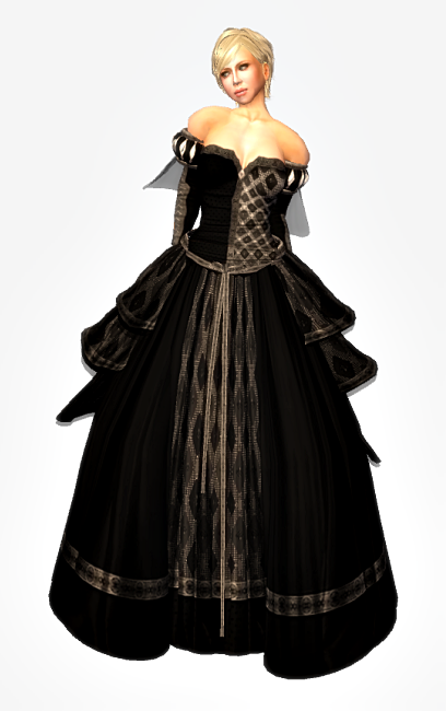 twa-of-myth-and-legend-gown-set-midnight-gg-19-februar-20173