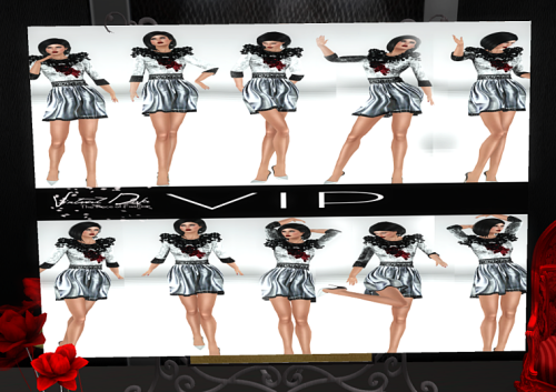 virtual-diva-vip-poses-set-gg-februar-2017