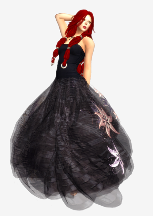 alb-ina-dress-gown-slink-maitreya-belleza-tmp-tonic-ebody