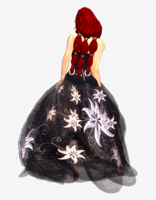 alb-ina-dress-gown-slink-maitreya-belleza-tmp-tonic-ebody1