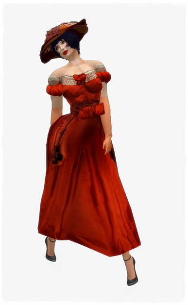 cs-steamhunt-xii-1860s-female-gown2