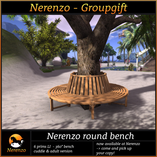 nerenzo-round-bench-groupgift