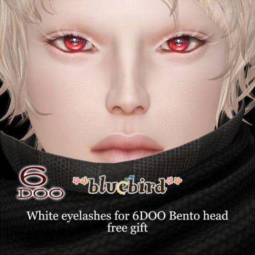 pop-arubino-eyelash-free