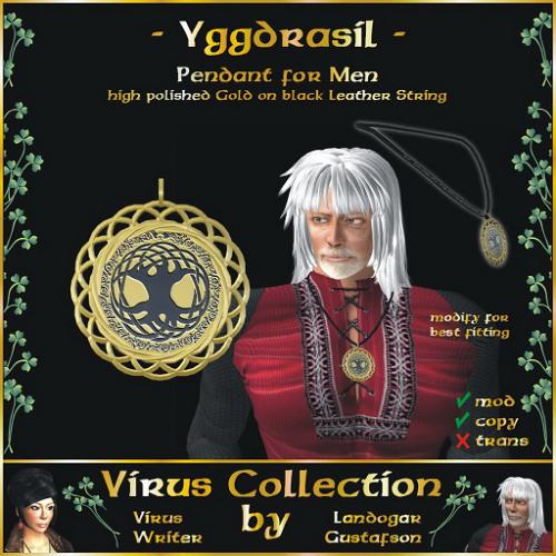 __-vc-__-pendant-yggrasil-pic512