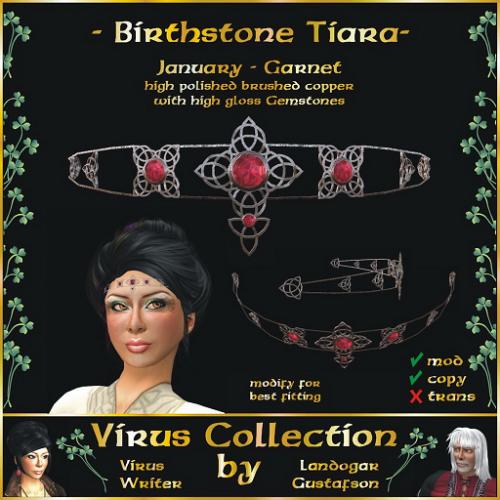 __-vc-__-tiara-birthstone-01-garnet-pic512