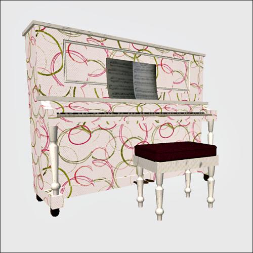 vc-klavier4-piano-bubble