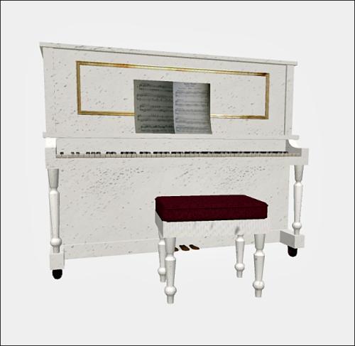 vc-klavier5-piano-weiss-gesprenkelt