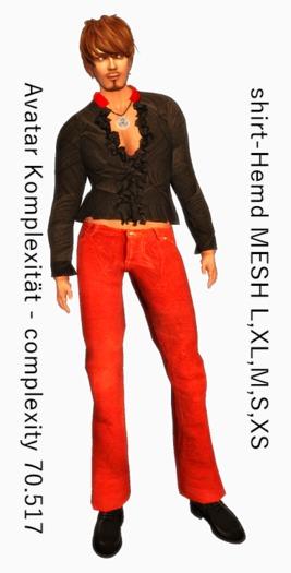vc_-_jens_fullavatar_male_-_disco_boy_-_vc_-_jewels2