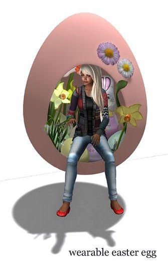 wearable_easter_egg_poster_001_kopie